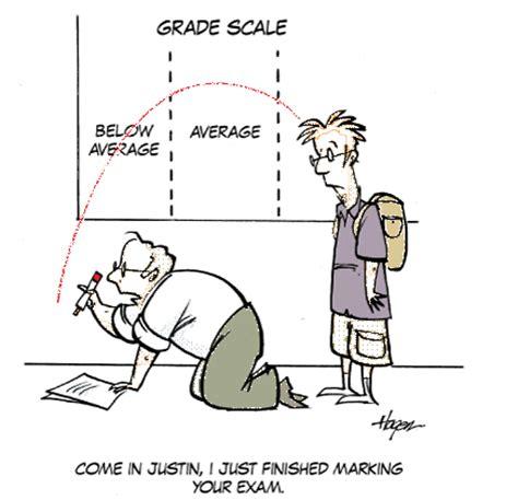 Mathematics Linear 1MA0 Mean, Median, Mode & Range